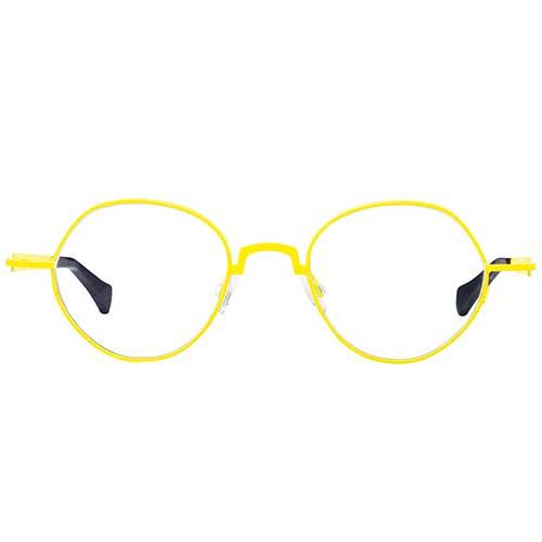 Matttew lunettes créateur belge tournai opticien