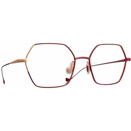 Caroline Abram opticien tournai lunettes