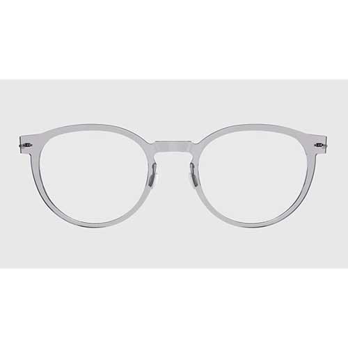 Lindberg lunettes opticien tournai titane
