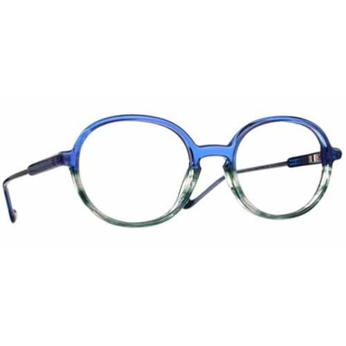Caroline Abram enfants tournai lunettes opticien