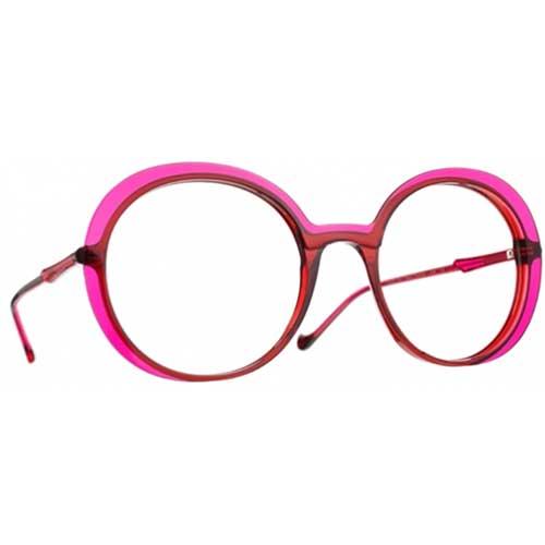 Caroline Abram tournai lunettes opticien