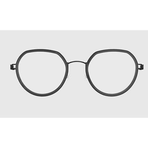 Lindberg lunettes tournai opticien titane
