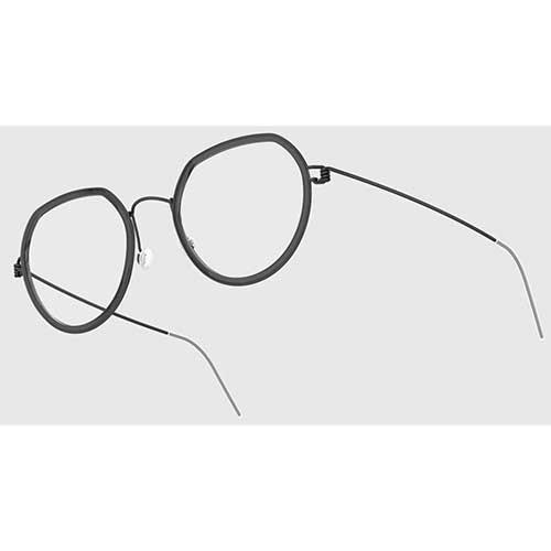 Lindberg lunettes titane opticien Belgique tournai