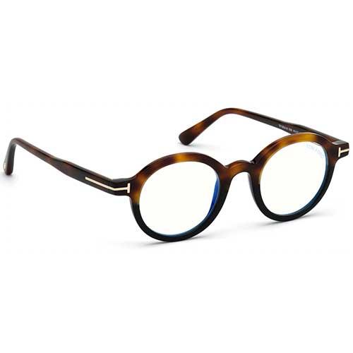 Tom Ford lunettes Tournai opticien
