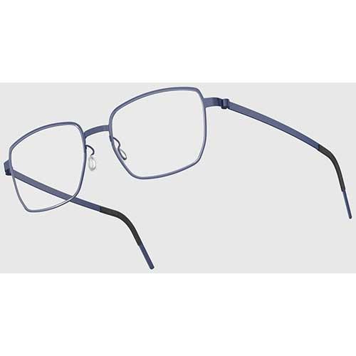 Lindberg lunettes Tournai opticien Belgique titane