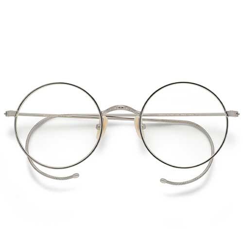 Moscot lunettes Tournai opticien Belgique